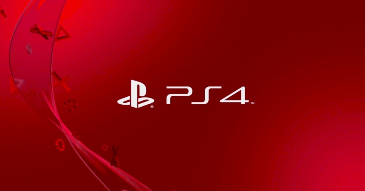 PlayStation Discounts 21 Popular PS4 Games to Just $5