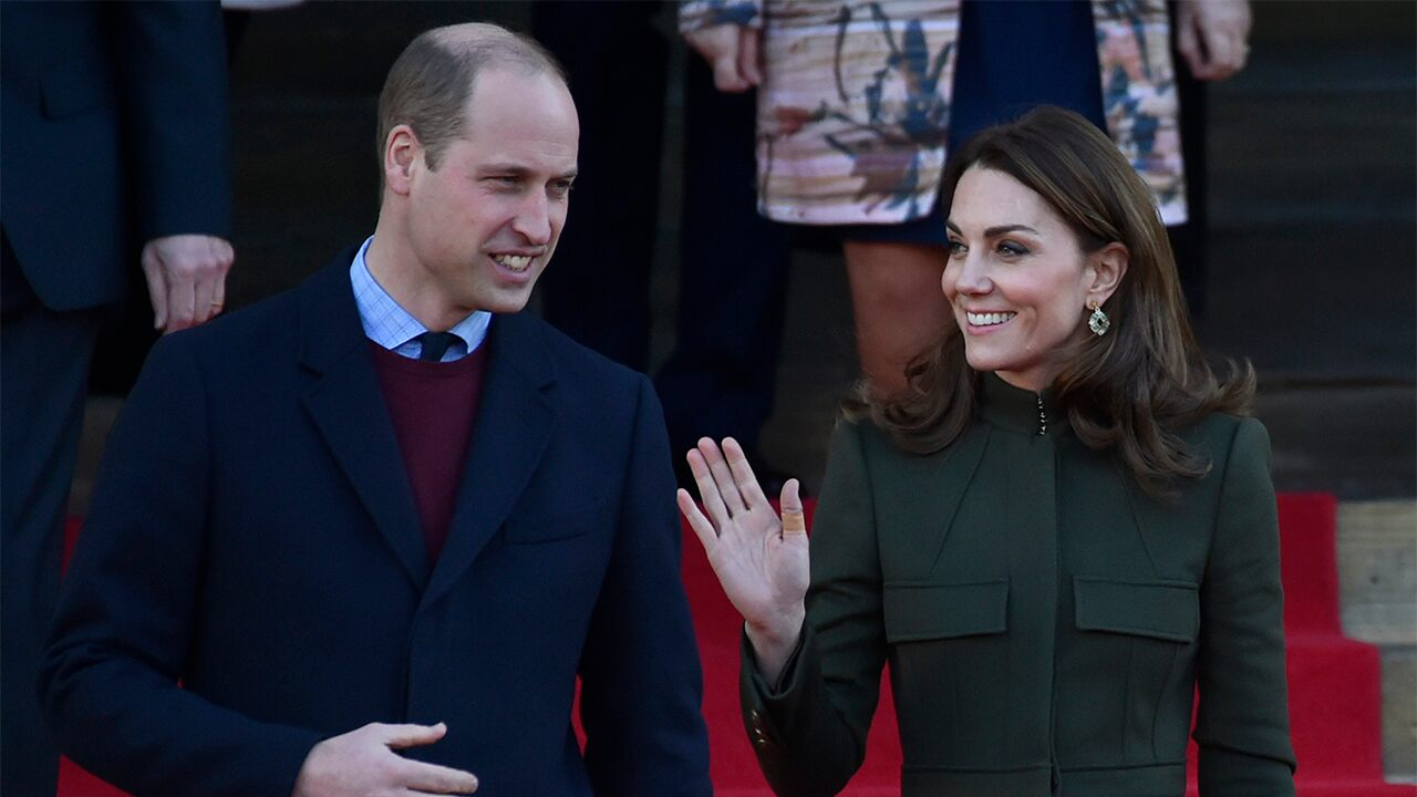 Prince William remembers the one particular gift Kate Middleton will 'never let' him 'forget': 'It didn't go well'
