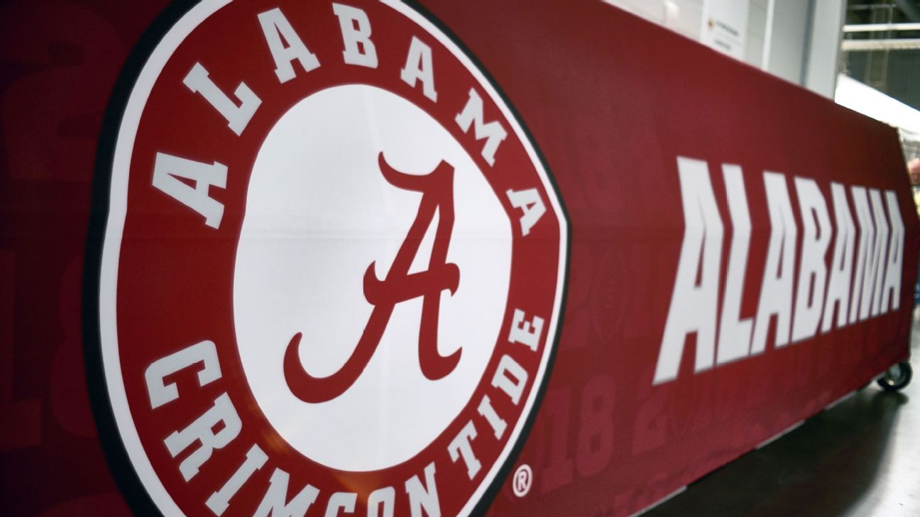 Remarkably-touted Brockermeyer twins commit to Alabama Crimson Tide football