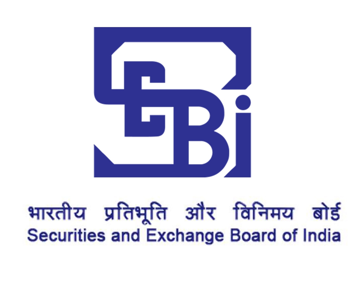SEBI clarifies HDFC Bank boosting Rs 13,000 crore via QIP, ADRs as baseless speculation