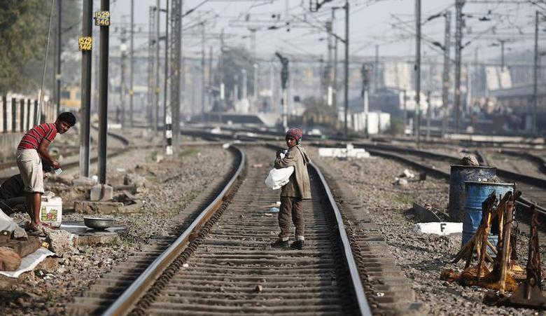 Significant aid to educate passengers as Tatkal ticket bookings resume