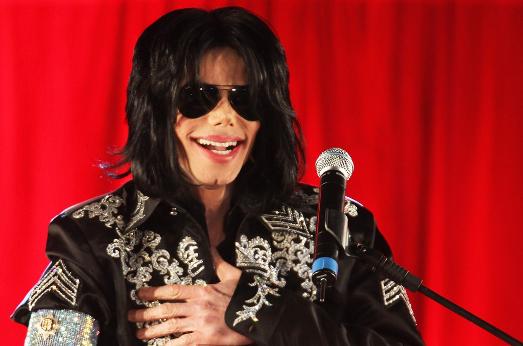 SiriusXM Announces 6 Exceptional Channels Focused to Michael Jackson, Queen & Much more Legacy Functions