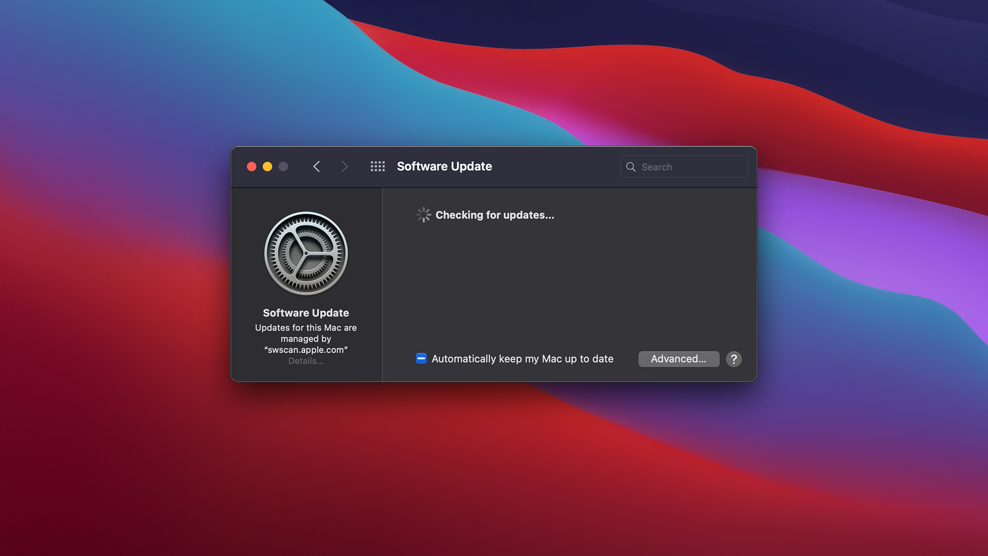 What's new in macOS 11 Big Sur beta 3? Battery icon change, new screenshot sound effect, more