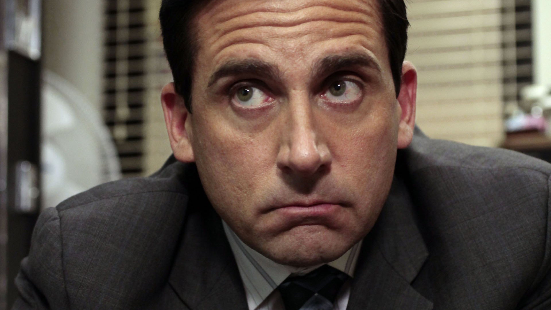 Why 'The Office' Fans Shouldn't Expect a Reboot Anytime Soon