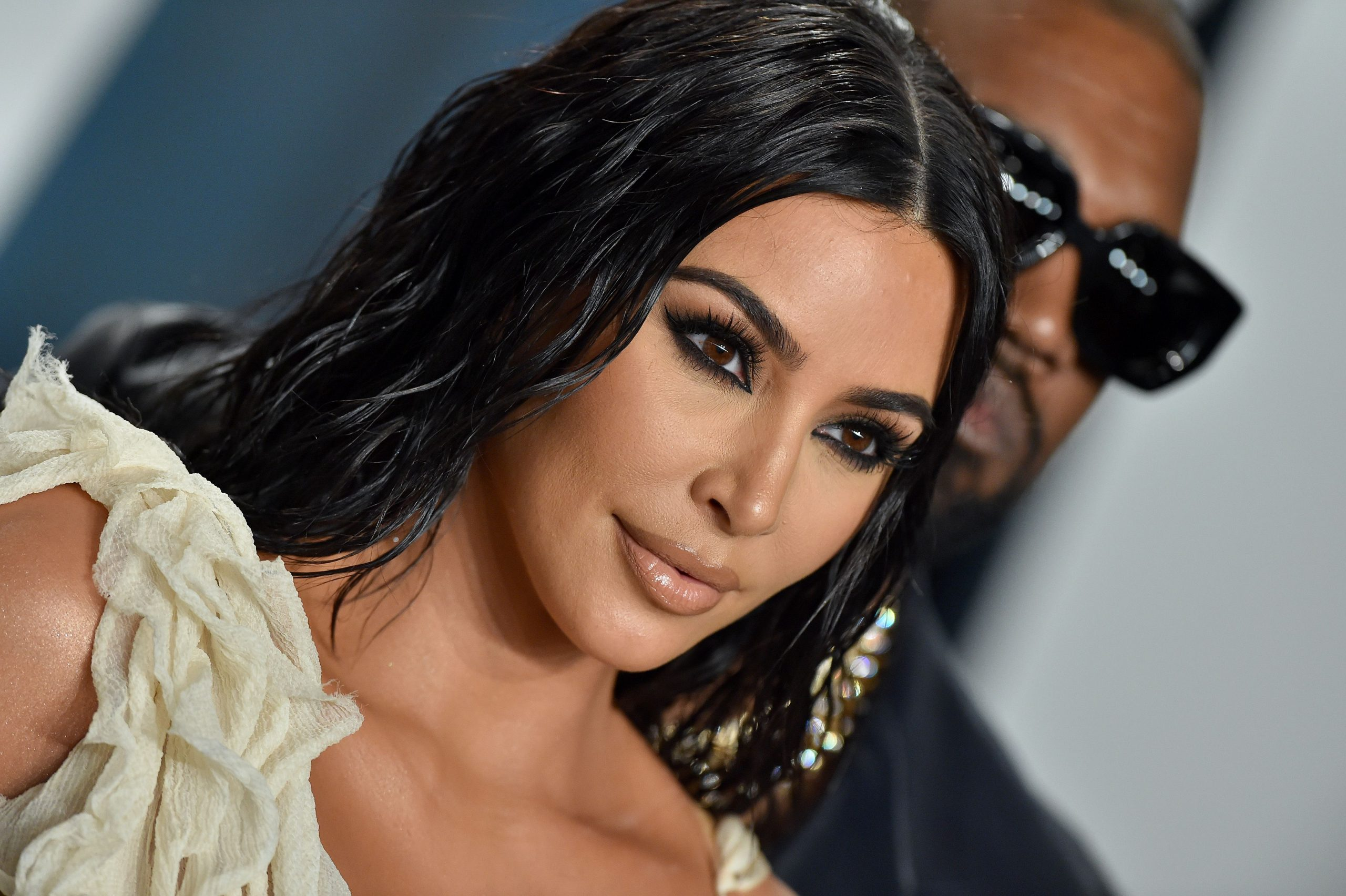 Coty has invested in both Kim Kardashian's KKW Beauty and Kylie Jenner's Kylie Cosmetics