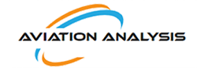 aviation analysis ratina logo