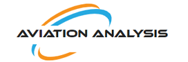 Aviation analysis logo