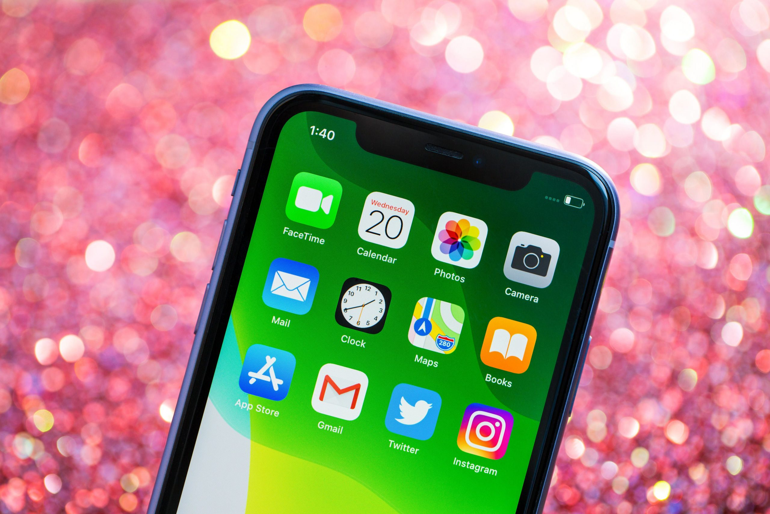 iPhone 12 rumors: Release date, specs, screen size and 5G predictions