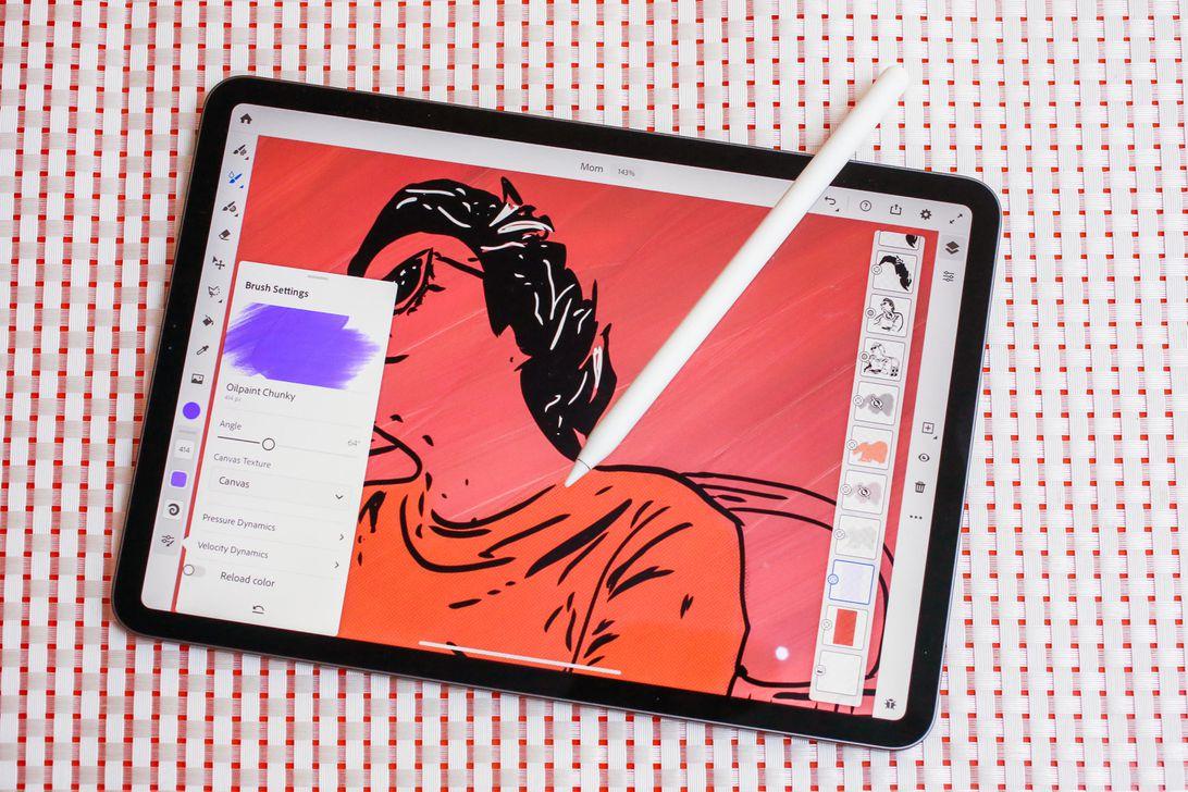 01-tablet