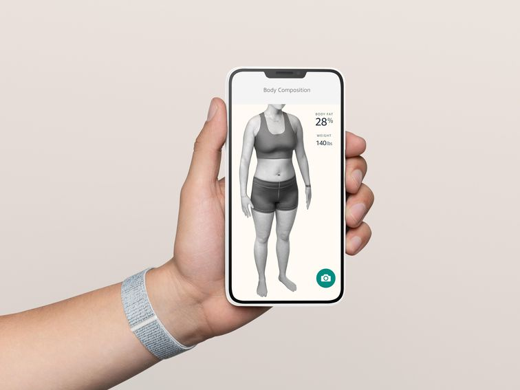 Halo fitness band and app: Amazon's entry into the fitness space is ambitious, but odd