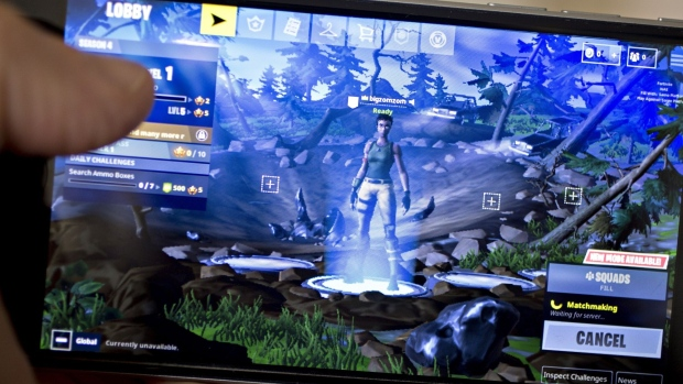 Pros Offer Their Take On The 'Fortnite'-Apple Lawsuit
