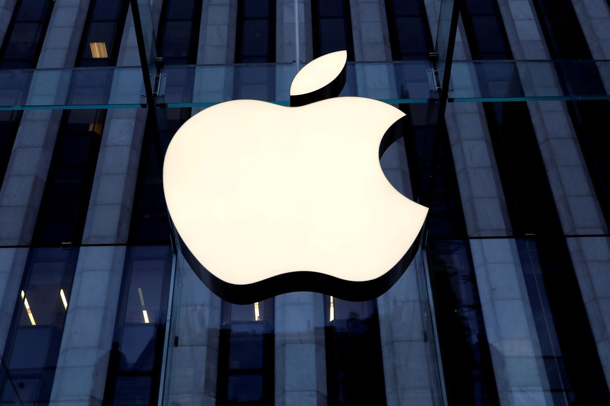 Apple eliminates thousands of match applications from China shop: research company