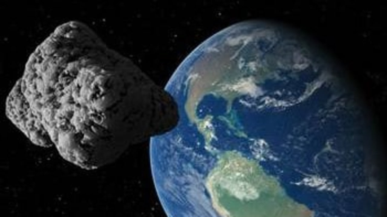 Asteroid 2011 ES4 to make 'close' technique on September 1