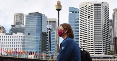 Australia reports deadliest day of coronavirus pandemic as cases escalate - National