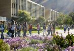 BYU, Utah, Utah State self-report 245 cases of COVID-19 from 'campus community'