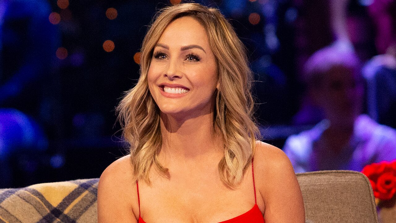 'Bachelorette' producers scrambling as Year 16 star Clare Crawley leaves demonstrate: report