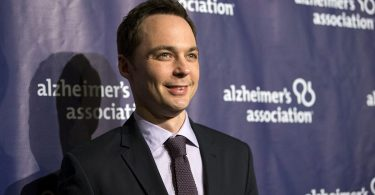'Big Bang Theory' star Jim Parsons reveals moment of 'clarity' that led to his exit from show