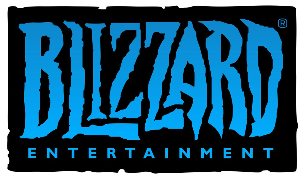 Blizzard employees share salaries after controversial pay increases