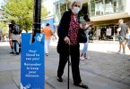 UK coronavirus update live: Latest news and stats as England school to 'reopen in September'