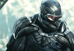 Can modding and overclocking improve Crysis Remastered on Switch? • Eurogamer.net
