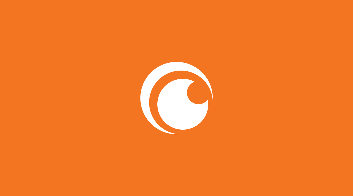 Crunchyroll at last adds offline support, but you have to shell out extra for it