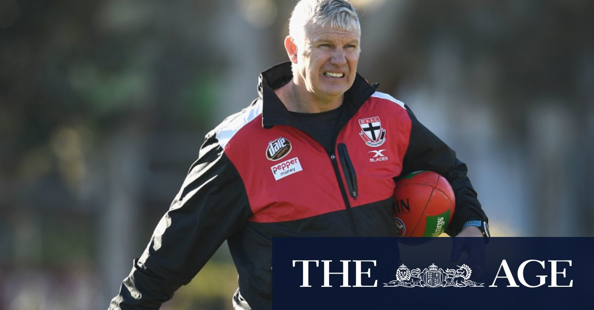 Danny Frawley was suffering from chronic mind illness when he died