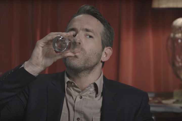 Examine The Hilarious Out Of Workplace Reply Set By Ryan Reynolds Following He Sells Aviation Gin For $610 Million