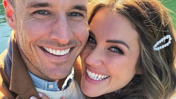 Ga Enjoy responds to vicious marriage ceremony tweet pile-on