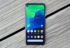 Google Pixel 4a review: Shockingly good for $349