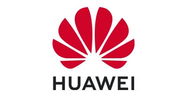 Huawei is working on Mate X2 with inward folding display, Nova 8, Y9a, FreeBuds Pro & Watch Fit