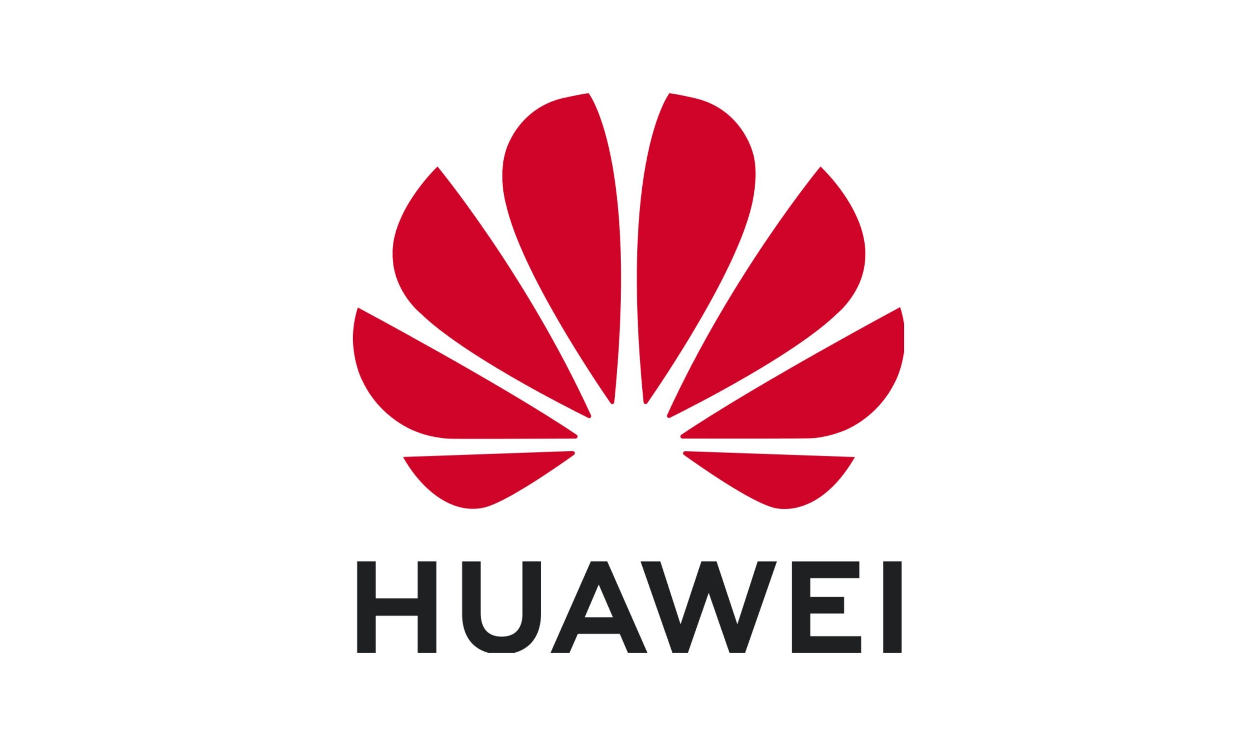 Huawei is doing the job on Mate X2 with inward folding exhibit, Nova 8, Y9a, FreeBuds Pro & Check out Healthy