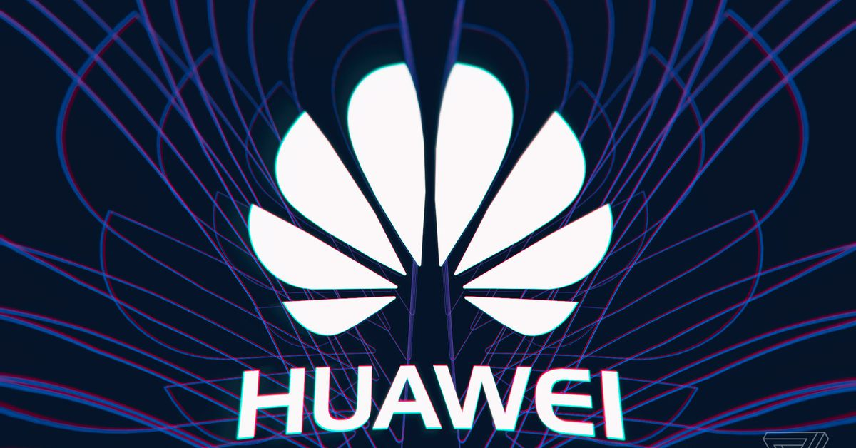 Huawei says it's running out of chips for its smartphones mainly because of US sanctions