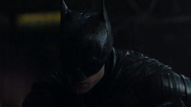 Matt Reeves Talks The Batman & Gotham PD Television set Series During DC FanDome