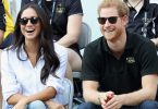 Meghan Markle and Prince Harry relocate to new home in Santa Barbara