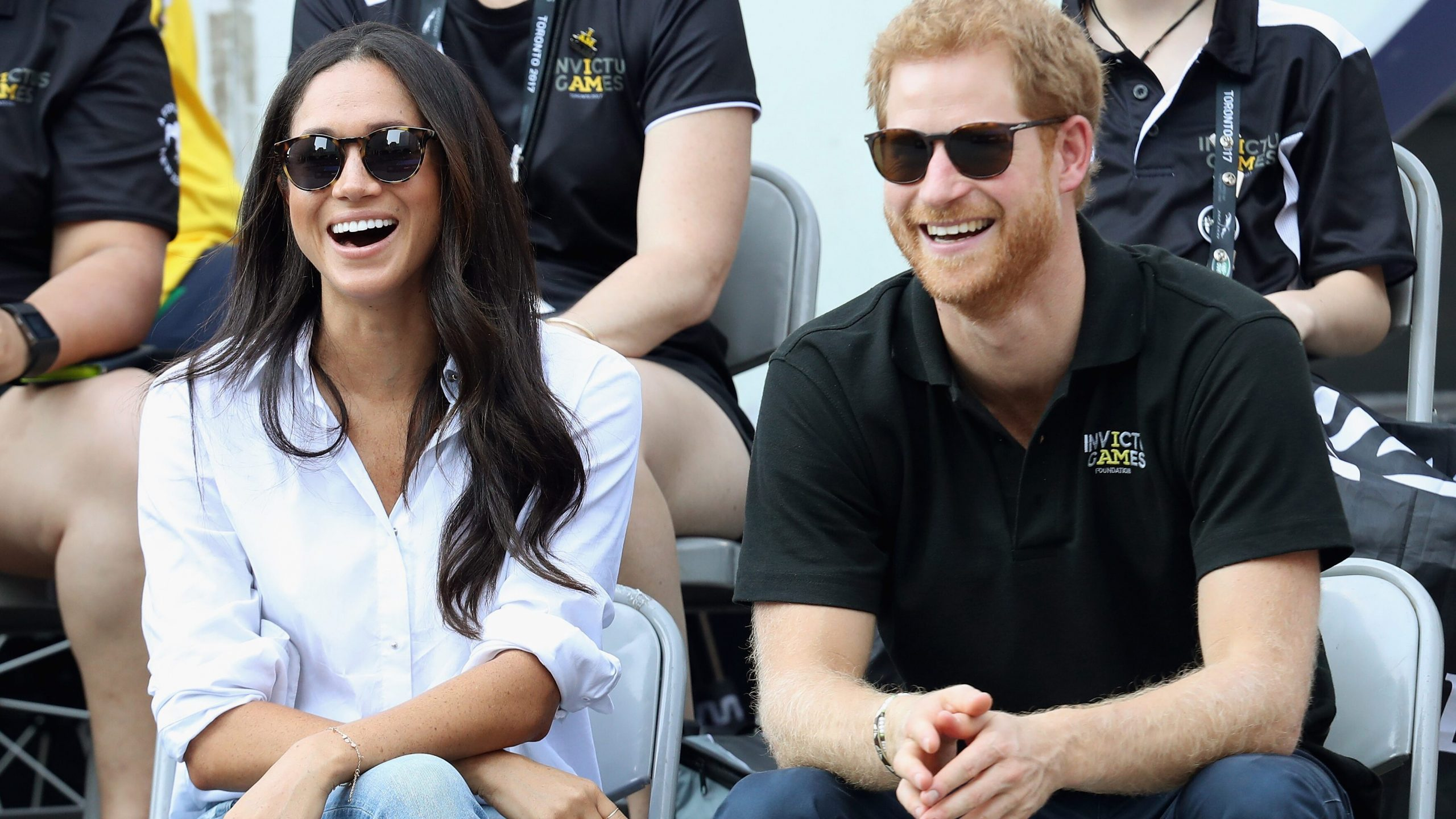 Meghan Markle and Prince Harry relocate to new house in Santa Barbara