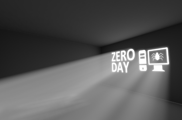 Microsoft Put Off Fixing Zero Day for 2 Years — Krebs on Security