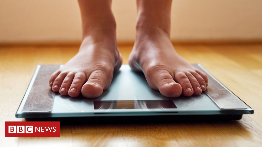 Obesity not defined by fat, states new Canada guideline