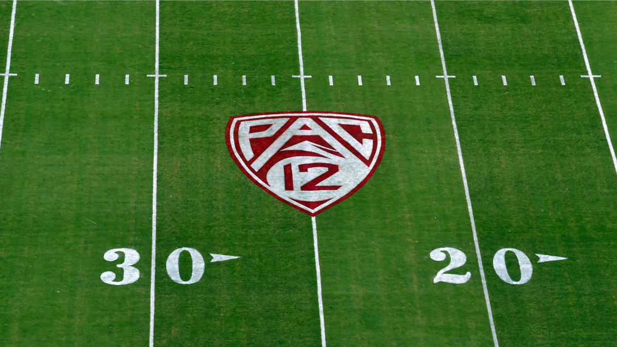 Pac-12 players threaten to sit out 2020 season over health concerns, medical coverage, racial injustice