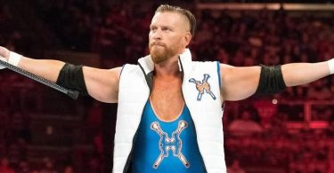 Former WWE Star Makes Impact Return (Video)