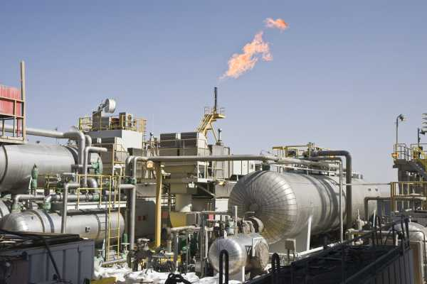 Pure Fuel Price Prediction – Price ranges Fall Adhering to Stock Report