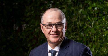 PwC posts flat result of $2.6b, limits staff cuts to 250