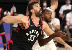 Raptors vs. Bucks score, takeaways: Toronto takes down Milwaukee in battle of the East's top teams