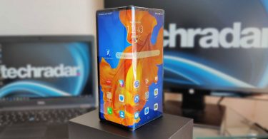 The Huawei Mate Xs is still the best foldable phone you can buy, but it's not perfect