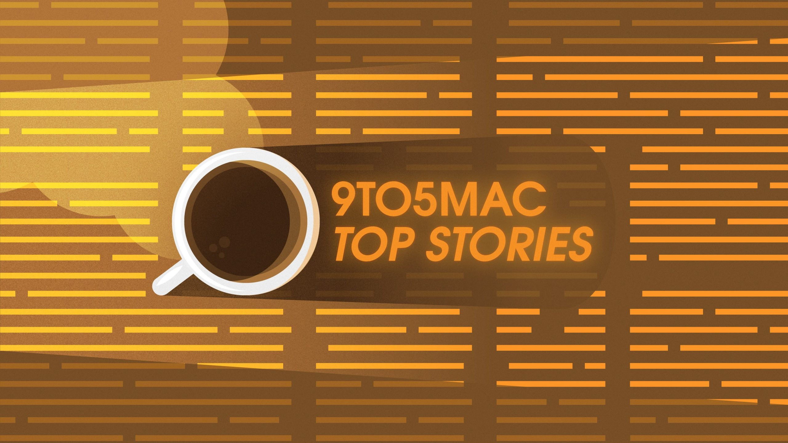 This week's top stories: Secret iPod Geiger counter, new iPhone 12 dummy images, iOS 14 beta 5 released, more