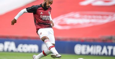 Transfer news LIVE: Liverpool, Man United, Arsenal and EPL latest updates