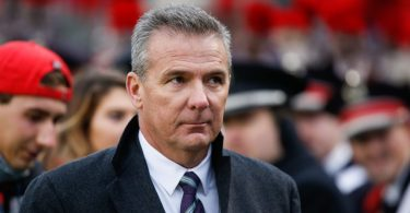 Urban Meyer: No chance of a spring college football season