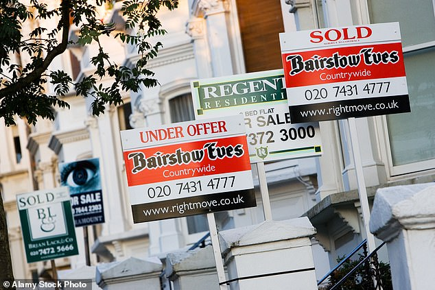 Very first-time purchasers and families are going through chaos when implementing for a property finance loan