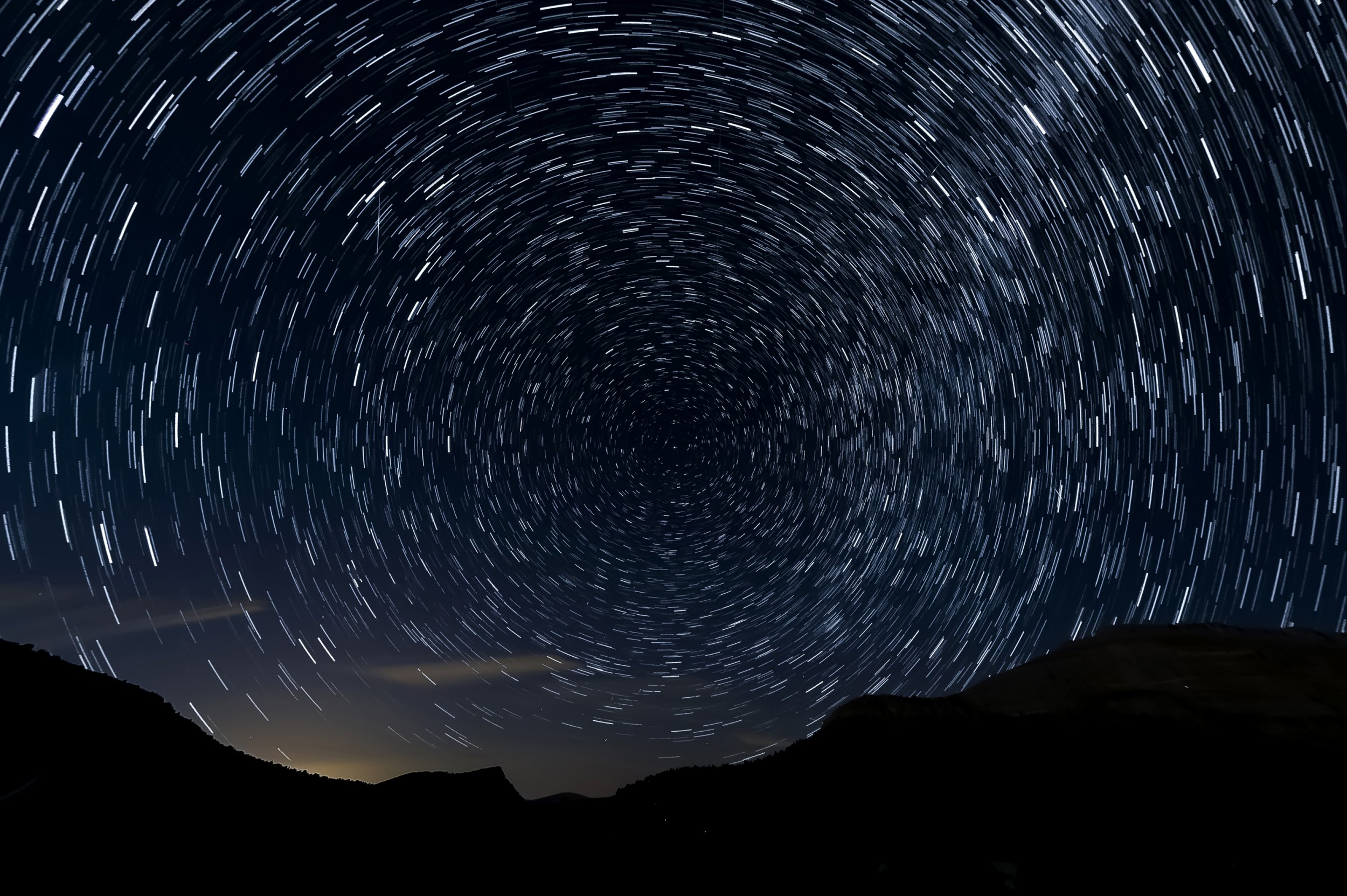 What time to look at the Perseids, and how long they're obvious in August