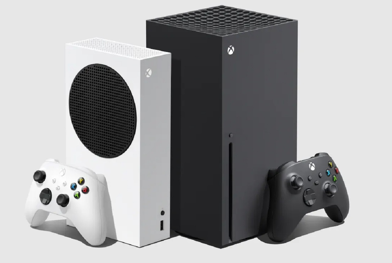 How to buy Xbox Series X and S in monthly payments with Game Pass Ultimate - HITC