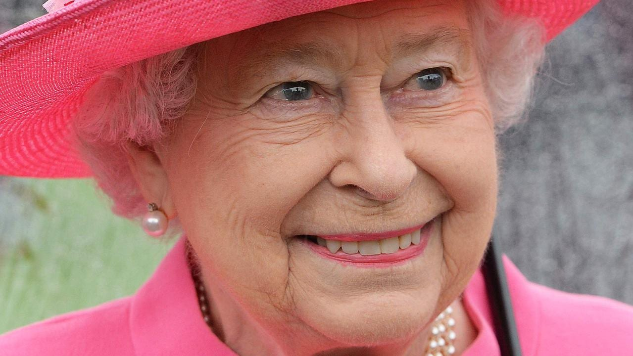 Queen Elizabeth removed from the presidency of Barbados as the country moves to become a republic